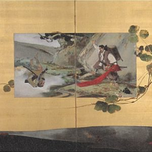 KawamuraKiyoo